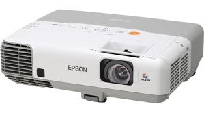 Epson EB-925 Projector Optional Wireless
